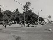 Praça GF