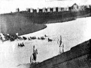 Lagoa Cemiterio