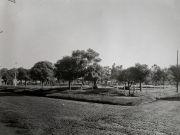Praça Vila Nova