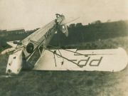 Aeroclube
