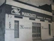 madezatti