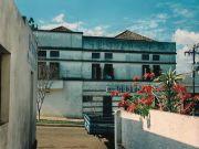 Bilibio