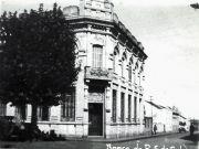 Banco Pelotense