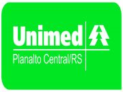 Unimed Planalto Central RS
