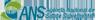 ANS - Ag�ncia Nacional de Sa�de Suplementar